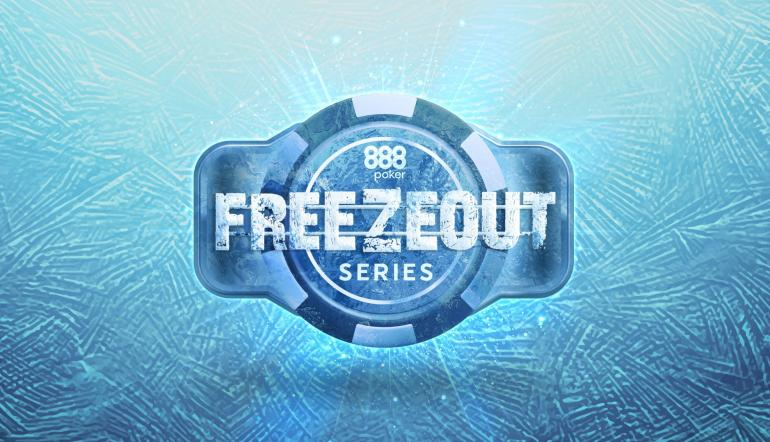 Freezeout Series